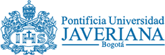 Logo Universidad Javeriana